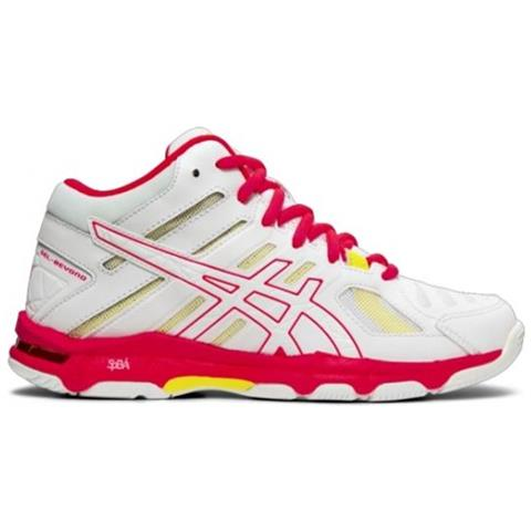 Asics Gel beyond 5 Mt 100 Woman Scarpe Volley Donna Us 8