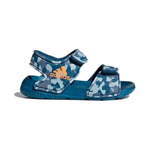 scarpe adidas taglia 22