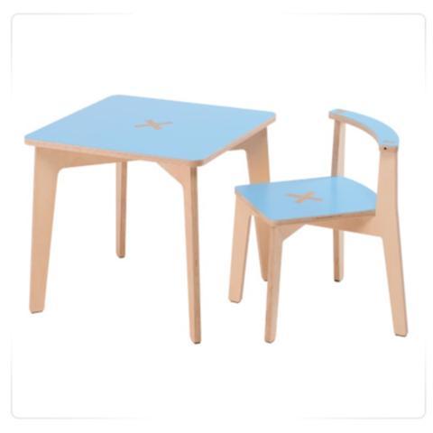Foppapedretti sedia per bambini modello mi siedo for Sedia a dondolo foppapedretti