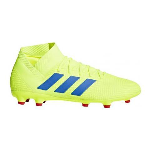 sale retailer ce56c c7cc3 adidas - Nemeziz 18.3 Scarpe Da Calcio Uomo Uk 7 - ePRICE