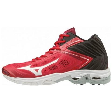 mizuno wave lightning volley