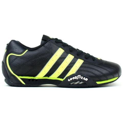 quality design 5431c 1485b adidas Scarpe Adidas Adi Racer Low D65637 43 13