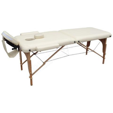 Lettino Massaggio In Legno.Beltom Lettino Da Massaggio Lettini Per Massaggi 2 Zone In Legno