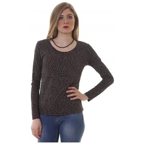 17408d7ca0 Ragno - Pret-a-porter Ml Gir T-shirt Donna Taglia 3 - ePRICE