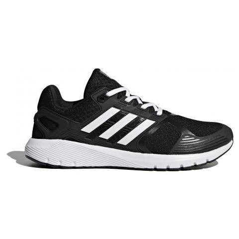 scarpe adidas duramo