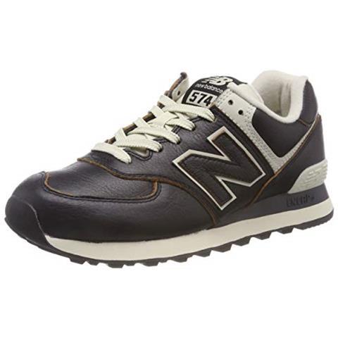 scarpe uomo new balance beige