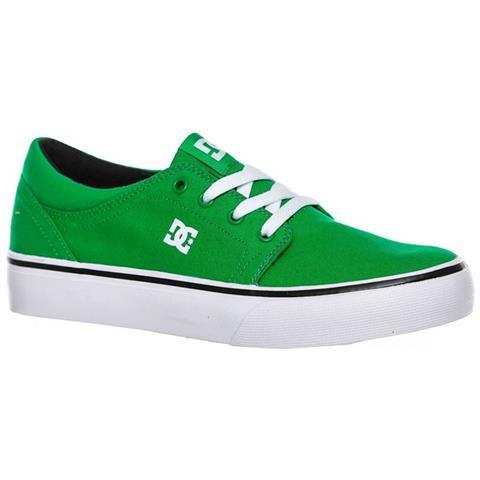 save off 3b31f d6028 dc scarpe
