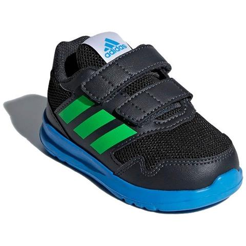 adidas Scarpe Altarun Cf I Ah2411 22