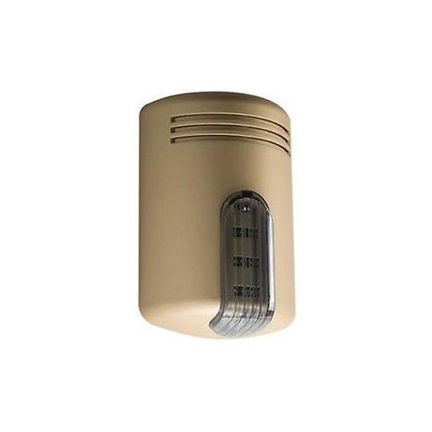 Sirena Autoalimentata Venitem RONDO-L 12V per Allarme Casa A