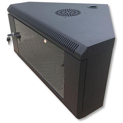 "1U Scorrevole 600//800mm Armadio Rack 19/"" Server Cabinet Mensola Rack 19/"""