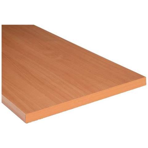 PIRCHER - Piano Tavolo 30x800x1350 Mm Faggio - Legno - ePRICE