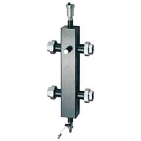 Far Separatore Idraulico 2 Con Bocchettoni 2 X 2 1 4 2160 2