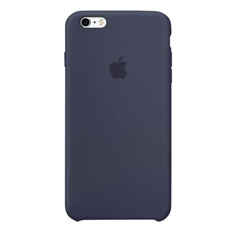 custodia iphone 6 apple