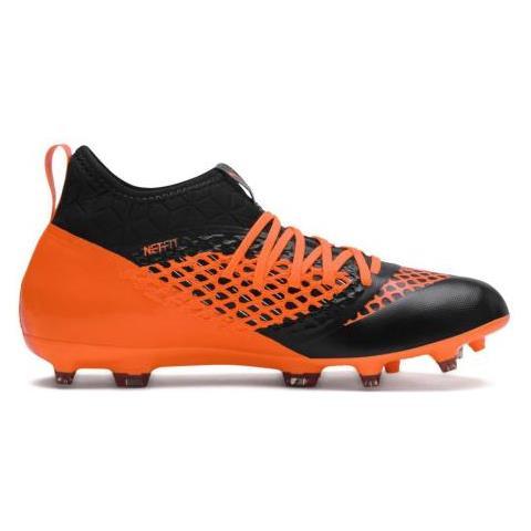 nuove scarpe puma da calcio