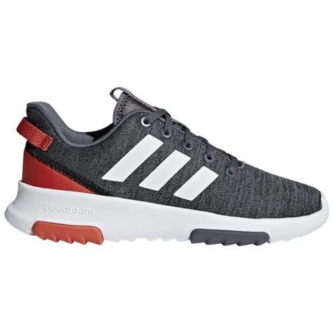 scarpe adidas ragazzo 39