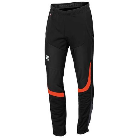 sportful apex  Sportful - Pantaloni Sportful Apex Evo Ws T. Pants Abbigliamento ...