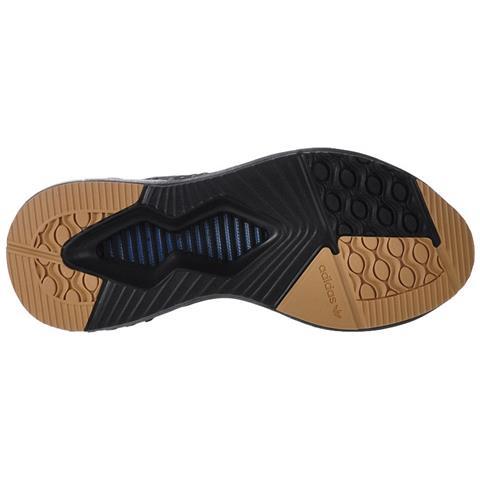 finest selection baf83 281a8 adidas Scarpe Climacool 02 17 Cq3053 Taglia 44 Colore Nero