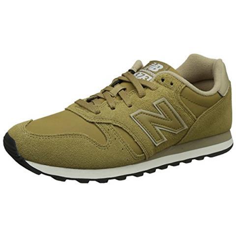sneakers new balance uomo 45