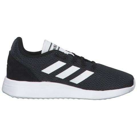pretty nice 43691 73cbb adidas - Run70s K Sneakers Scarpe Running Unisex Nero 38 - e