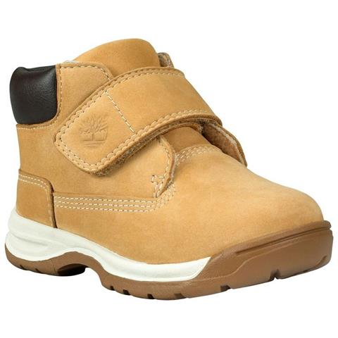 Stivaletti Tykes amp;l Stivali Timberland E Timber Boot H mn0PNOy8wv