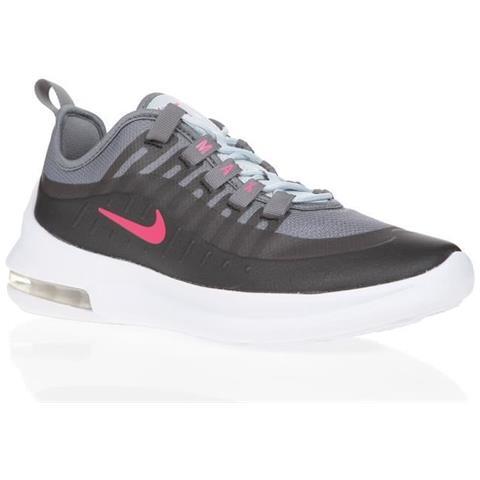 scarpe di ginnastica nike