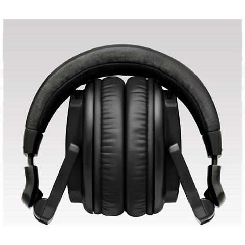PIONEER - Cuffia Stereo Professionale Hrm-5 Per Studio Hrm-5 ... 21e423ac28dc