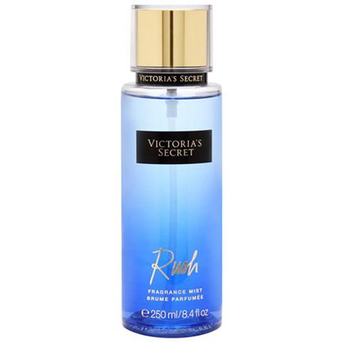 victoria secret acqua profumata fragranze