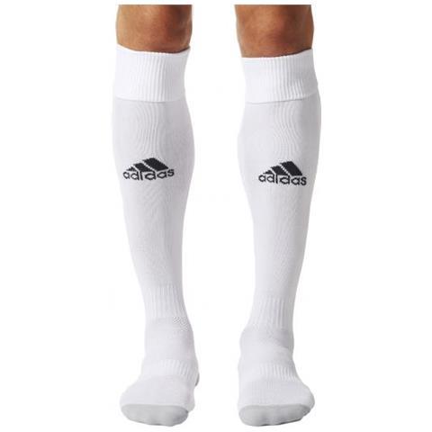 info for 8219e 791e6 Adidas Milano 16 Sock Calzettoni Calcio Eur 40