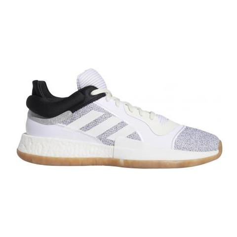 finest selection 2d87a de576 adidas - Marquee Boost Low Scarpe Da Basket Uomo Uk 12 - ePRICE