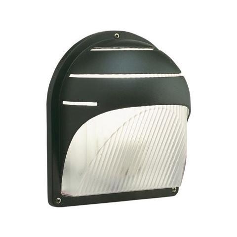 HOMEGARDEN - Lampada da parete applique in basso illuminazione da ...