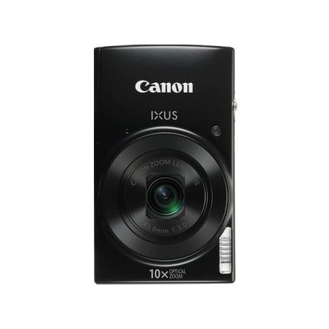Fotocamera digitali zoom 10x 19