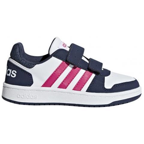 scarpe adidas da bambina