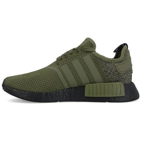 adidas scarpe nmd r1