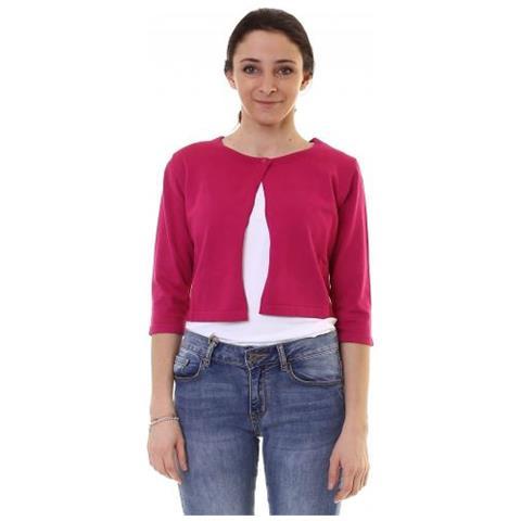 buy online 5a224 a0bcf Emme marella - Cremona Cardigan Donna Taglia L - ePRICE