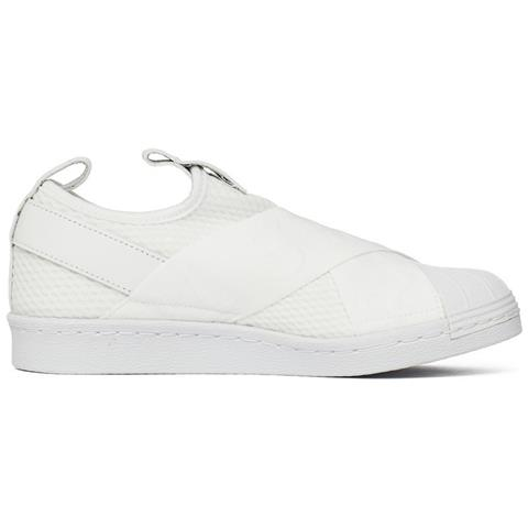 adidas donna scarpe superstar 40