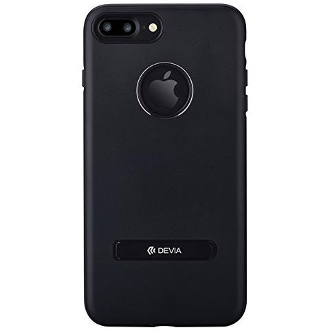 cover con supporto iphone 7