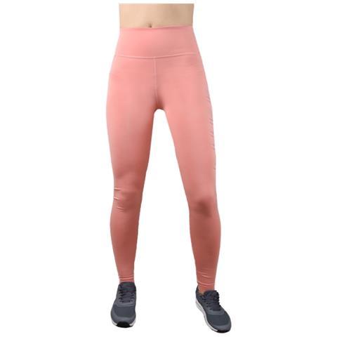 nike leggings rosa