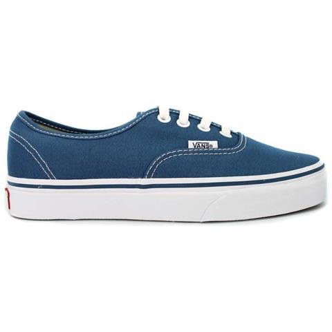 vans scarpe donna