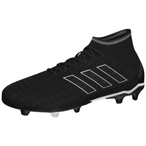 Scarpe Calcio 3 Uomo Adidas Uk Predator 9 18 5 Fg nXxOxfIPT