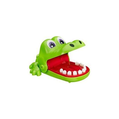 721a25607d50 Tutte le immagini. Hasbro Cocco Dentista