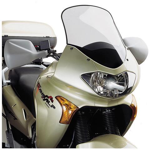 Kappa Cupolino Kappa Per Honda Modello Xl 650 V Transalp Anno Di