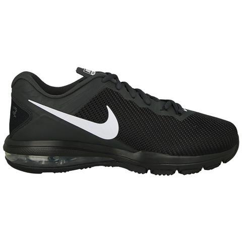 Max Scarpe Eprice Nike Ride Air Tr 869633010 Full zqUpSMV