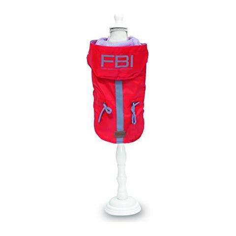 Abbigliamento E Accessori Blu 47 50 Cm Croci Impermeabile Per Cani Tuta Hiking Prodotti Per Animali Domestici Ecofiltertech Ubi Uz