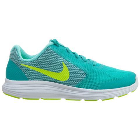 Revolution Verde Gs 3 Eprice Nike 38 Acqua dBrxoCeW