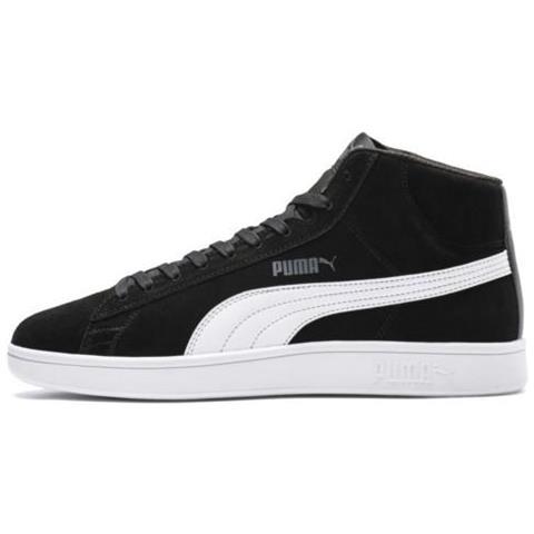 sneakers basse puma