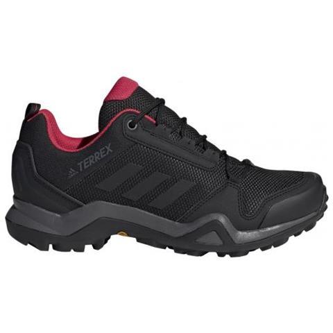 scarpe da trekking donna adidas