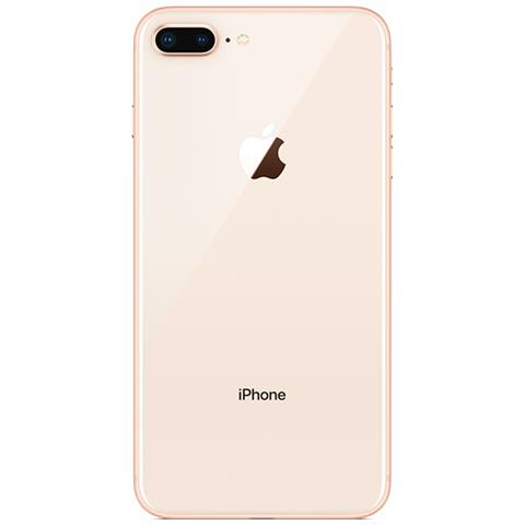 Apple Iphone 8 Plus 64 Gb Oro Eprice