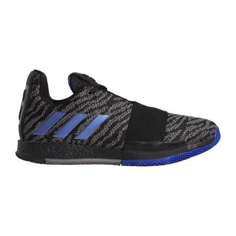 big sale 6cd36 6049f adidas - Harden Vol 3 Low Scarpe Da Basket Per Uomo Uk 7,5 - ePRICE