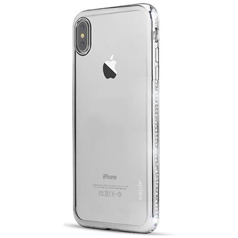 custodia apple iphone xs max