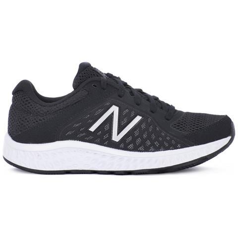 scarpe simili new balance